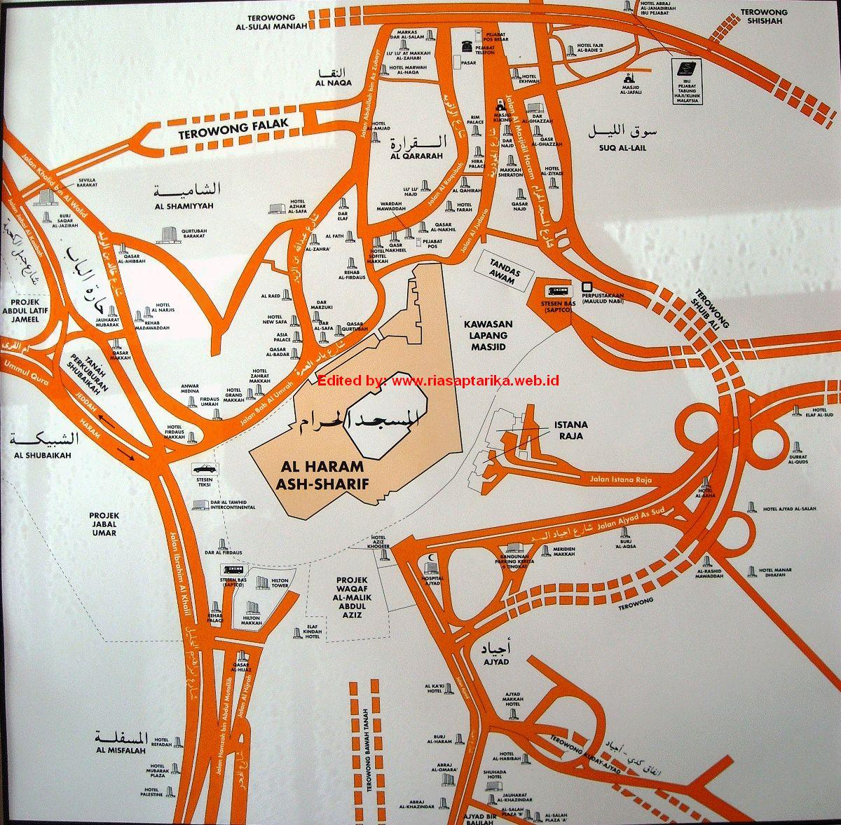 http://alfalahku.files.wordpress.com/2008/10/map_makkah_f.jpg